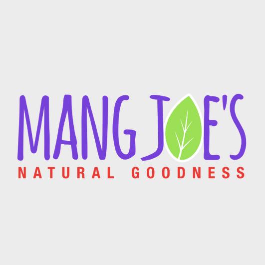 Mang Joe's