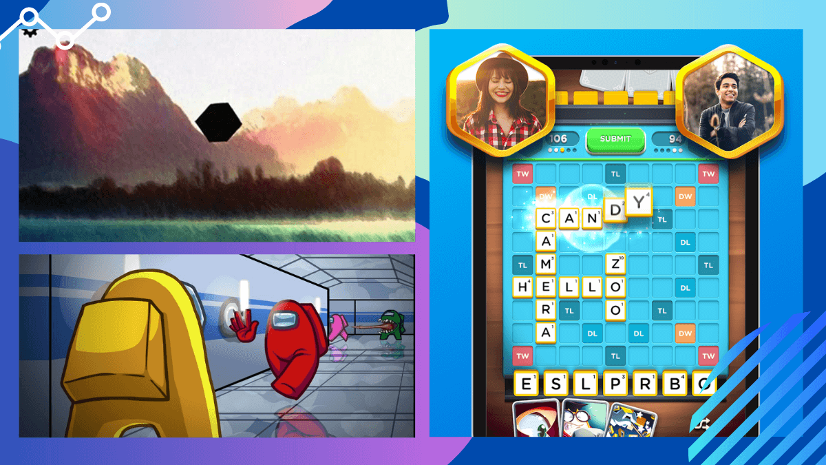 7 Free Mobile Games That will Challenge Your Brain