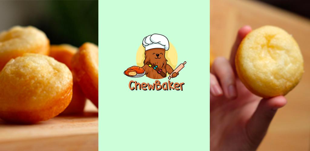 ChewBaker