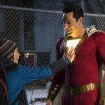 HBO Go and Warner TV Celebrates DC FanDome with DC Films & Shows