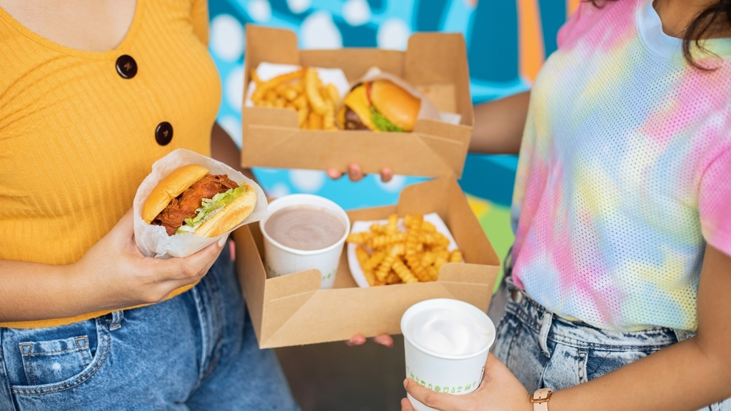 Shake Shack To Hold Great Philippine Shake Sale Until September 6