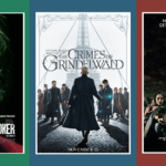 10 Films to Catch on HBO This September 2020
