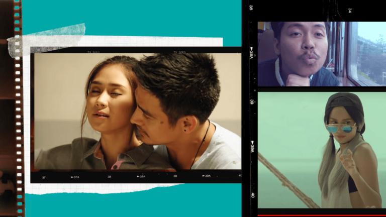 PBO Films This September