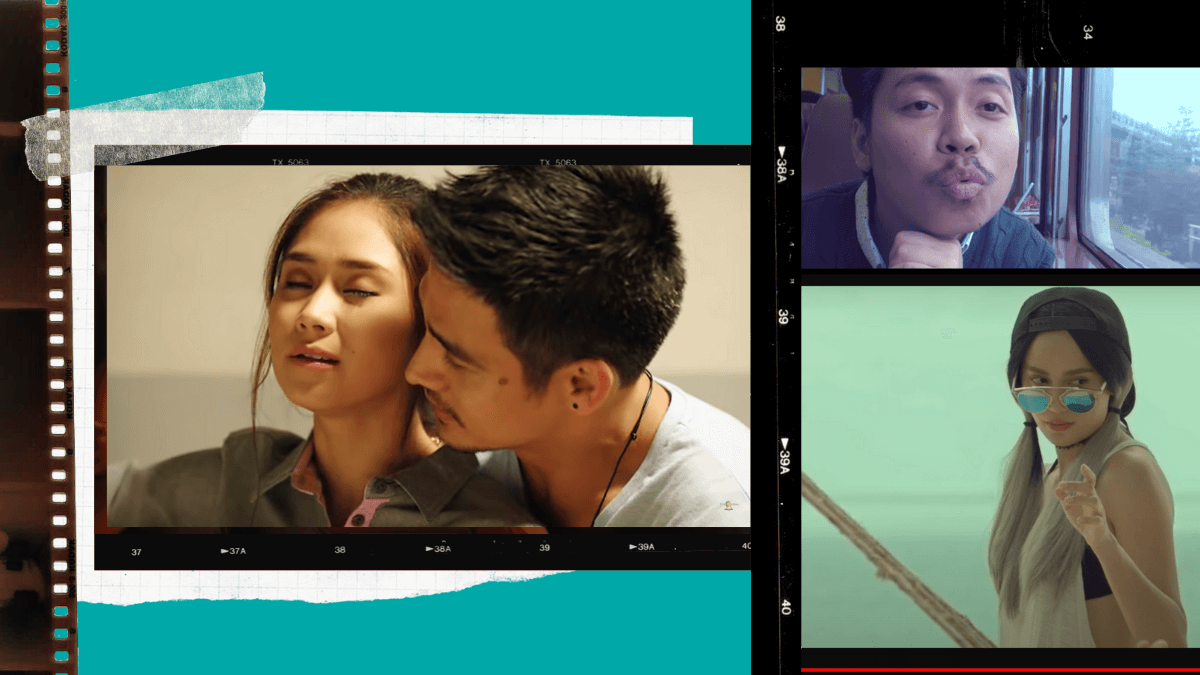 8 Movies Coming to PBO Channel This September 2020