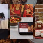 Barcino Online Store Delivery