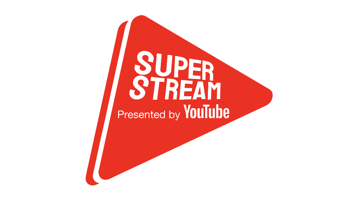You Can 'Super Stream' Local TV, Films, & More on YouTube This September