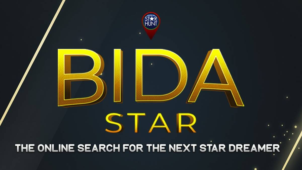 ABS-CBN is Looking For The Ultimate Bida Star Online