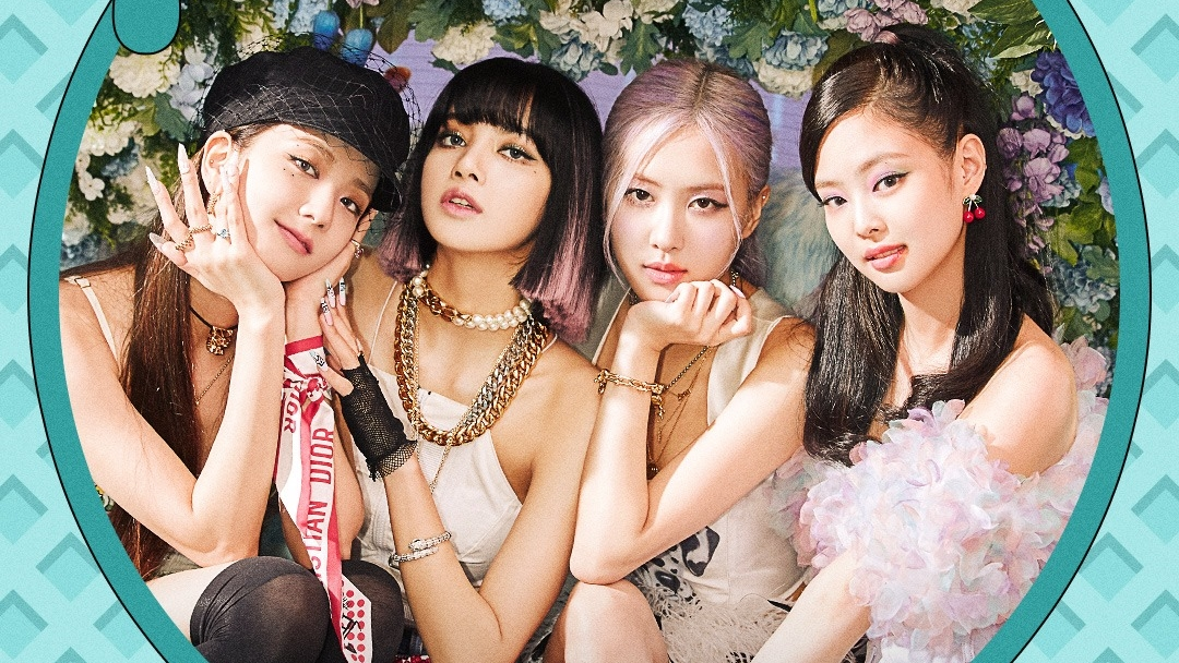 BLACKPINK: Light Up the Sky' Is Netflix's First K-Pop Original Documentary  - ClickTheCity