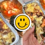 Merchant Spotlight: Enjoy a Savory Tray of Samgyup Bake From 'Fluff Club'