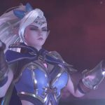 Mobile Legends Reveals Hero Updates and Upgraded Gaming Experience with New Trailer