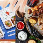 Hotel Restaurant Food Delivery Metro Manila