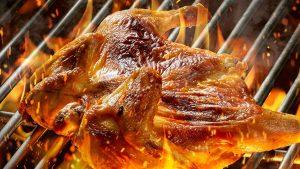 El Pollo Loco Glorietta 4
