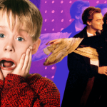 Back to The '90s: 15 Classic Films You Can Stream on Netflix