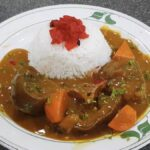 Curry Kare Recipe Ian Carandang