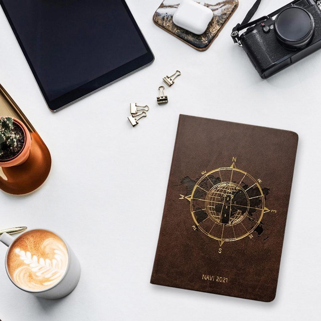 2021 Navi Planner