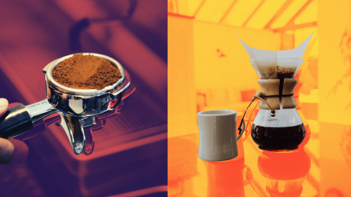 GUIDE: Where to Order Coffee Essentials to be a Better Home Barista