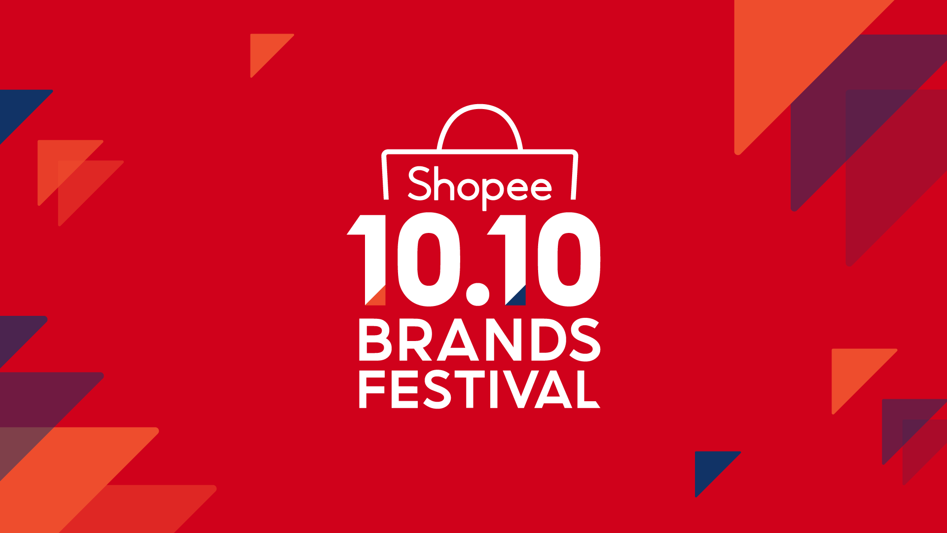 Shopee To Enhance Brand Support Starting This 10.10