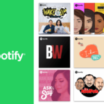 Spotify Unveils Nine Platform-Exclusive Filipino Podcasts