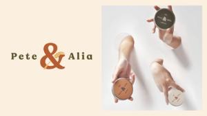 Pete & Alia