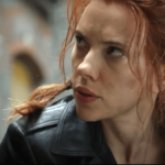 Marvel Delays 'Black Widow' and Other Phase 4 Films