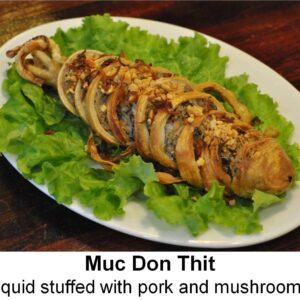 Muc Don Thit