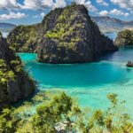 Cebu Pacific Promotes Philippine Tourism with 'Juan Love' Campaign