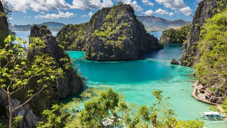 Cebu PacificPromotesPhilippine Tourism with 'Juan Love' Campaign