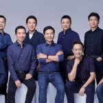 Xiaomi CEO Reveals Future Plans & Strategy After Brand's 10th Anniversary