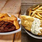 Bistro Group Restaurants Buy One Get One