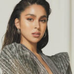 Julia Barretto Joins Viva Artists Agency