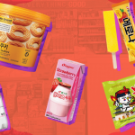 GUIDE Where to Buy Asian Snacks and Groceries in Metro Manila