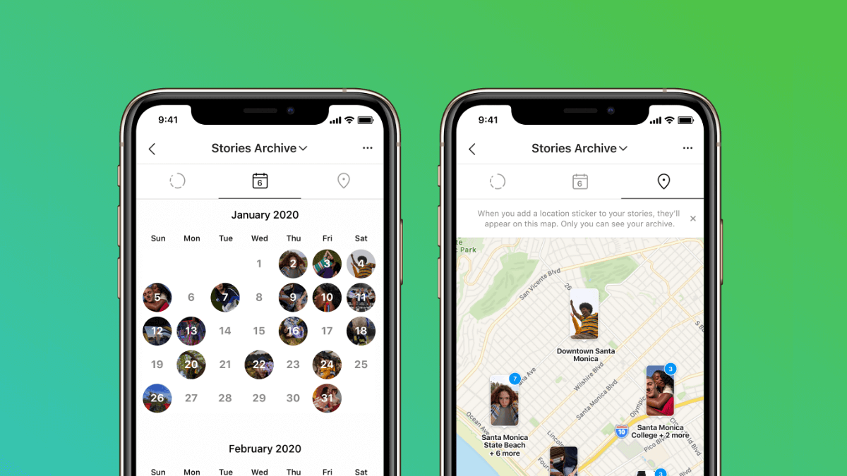Instagram Celebrates its 10th Anniversary with New Features