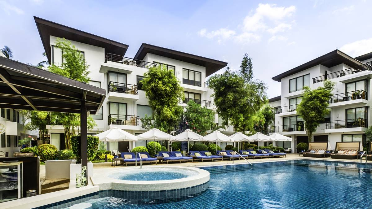 Here's Everything We Know About Discovery Shores Boracay's Opening
