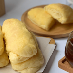 VMV Cakes Cheese Rolls