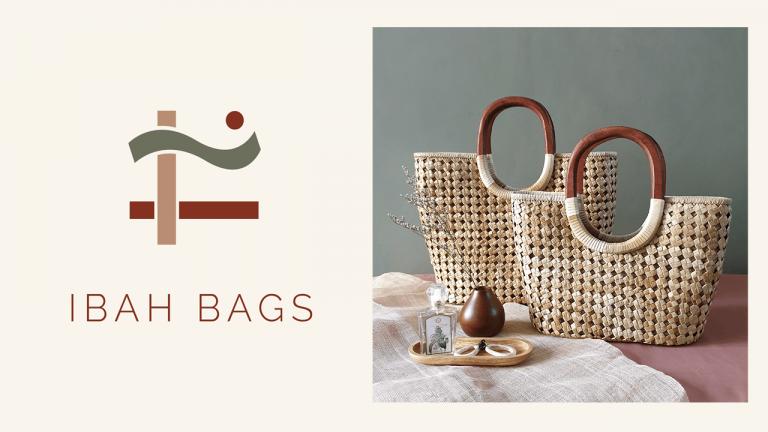 Ibah Bags