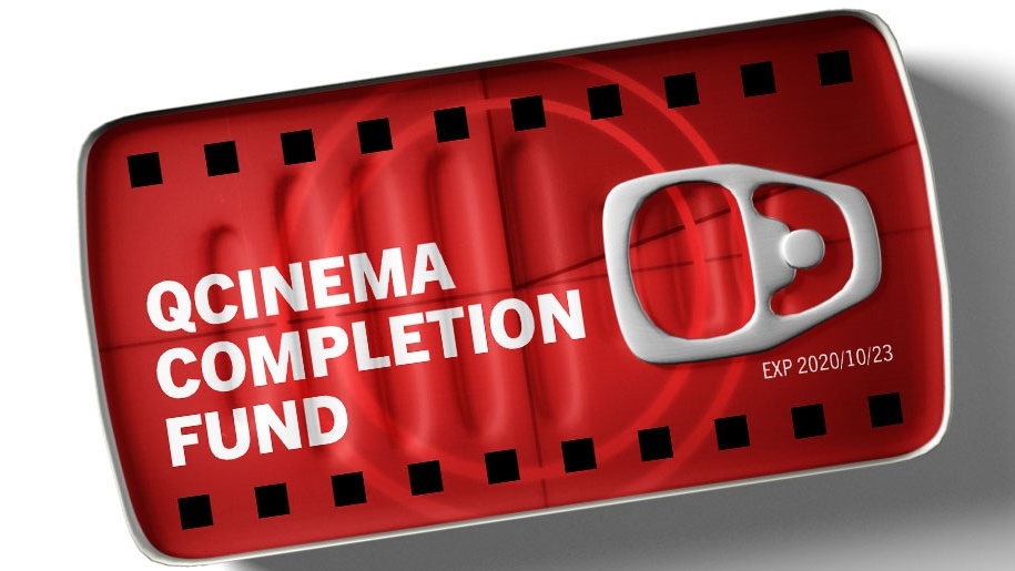 QCinema To Show Support COVID-Hit Film Industry