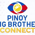 PBB Connect