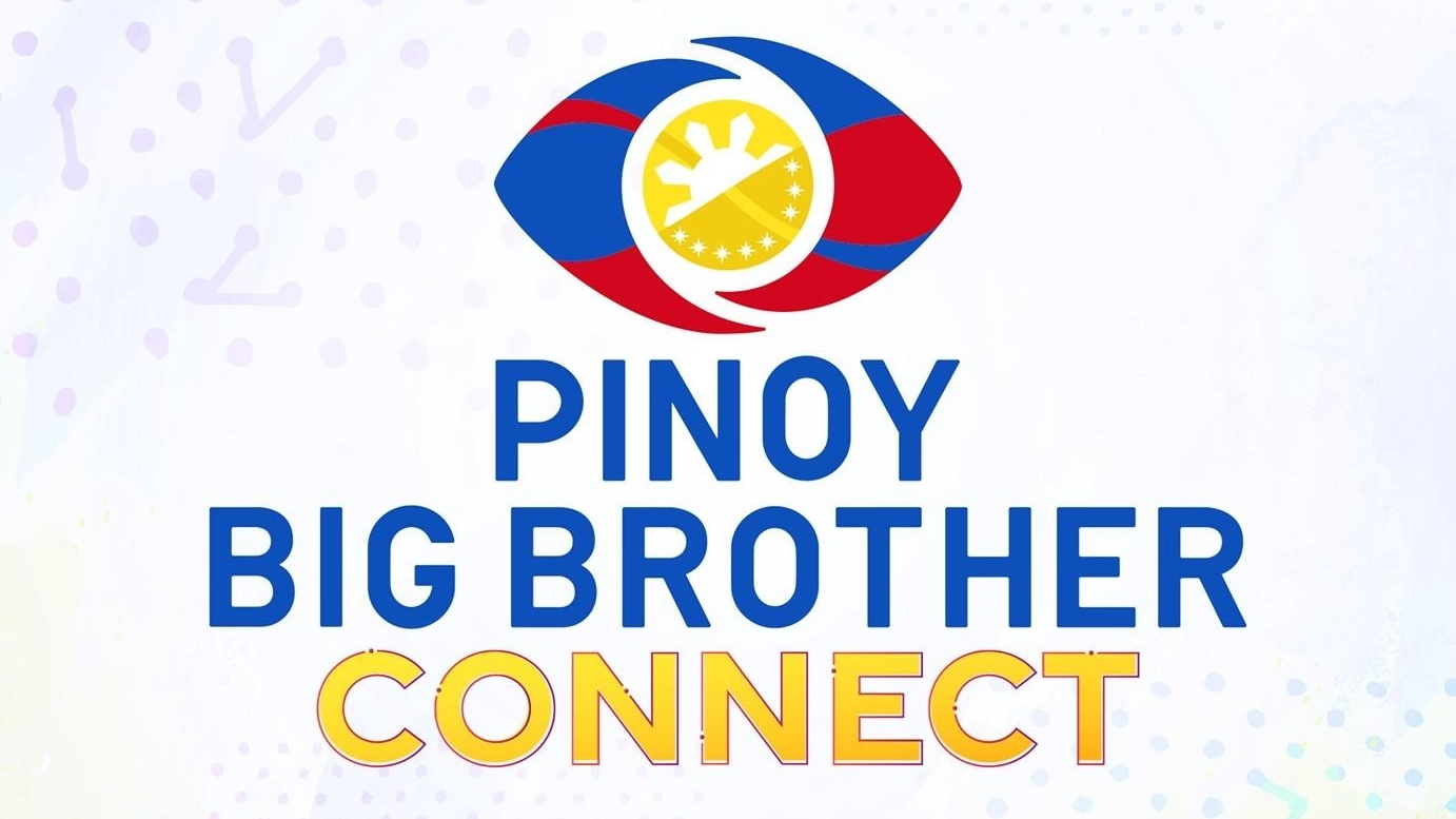 Here's How You Can Audition for Pinoy Big Brother Online