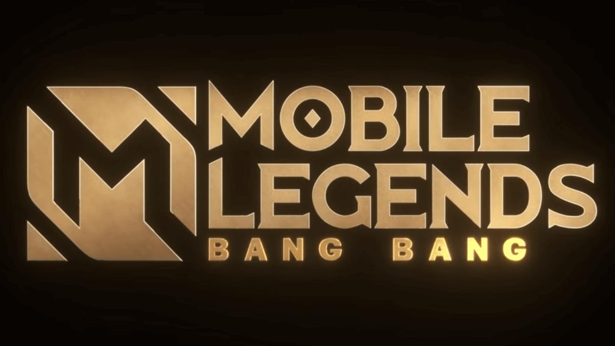 'Mobile Legends: Bang Bang' Pro League PH Season 6 Kicks Off on October 22