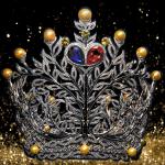 Miss Universe PH Crown 2020