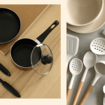 Where to Buy Cookware in Metro Manila