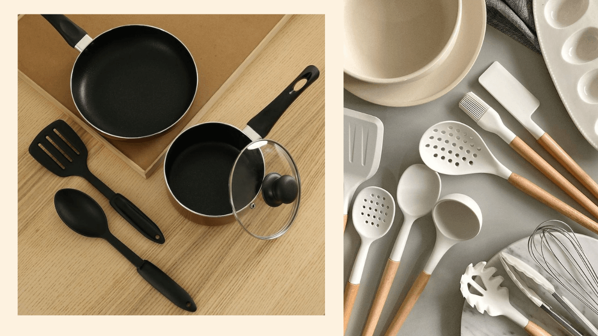 GUIDE: Where to Buy Kitchenware and Cookware in Metro Manila