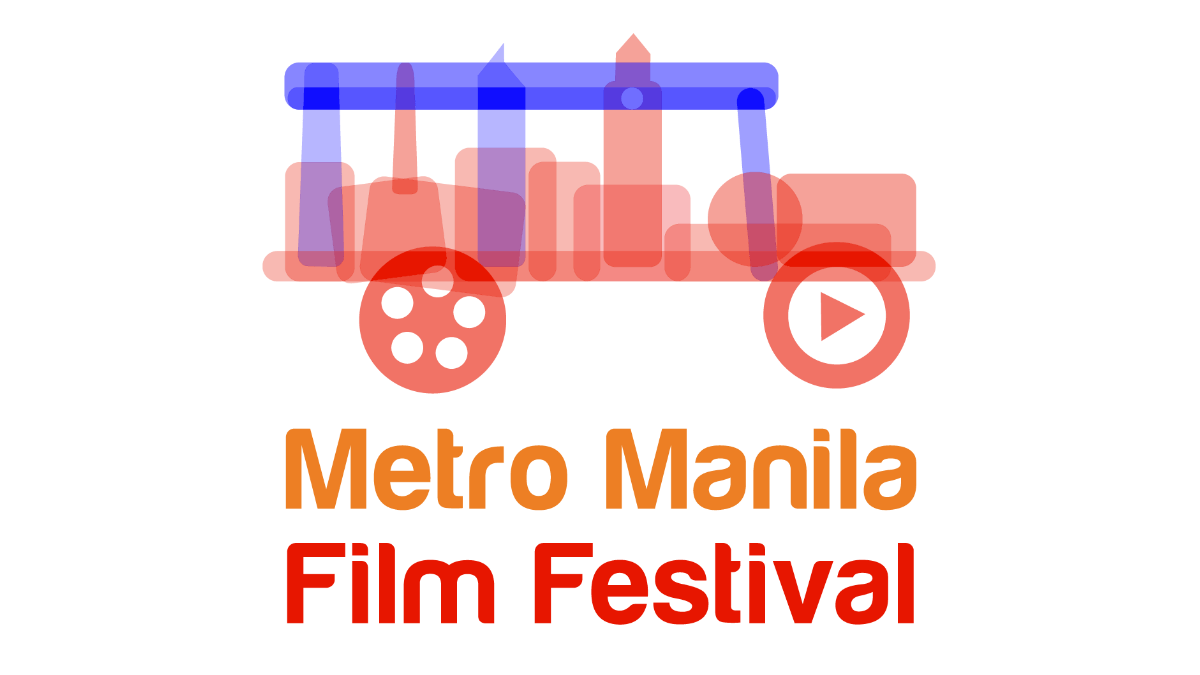 MMFF 2020: Metro Manila Film Festival Online Reveals Price & Platform
