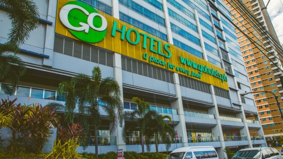 Read more about the article Go Hotels Celebrates its First Decade