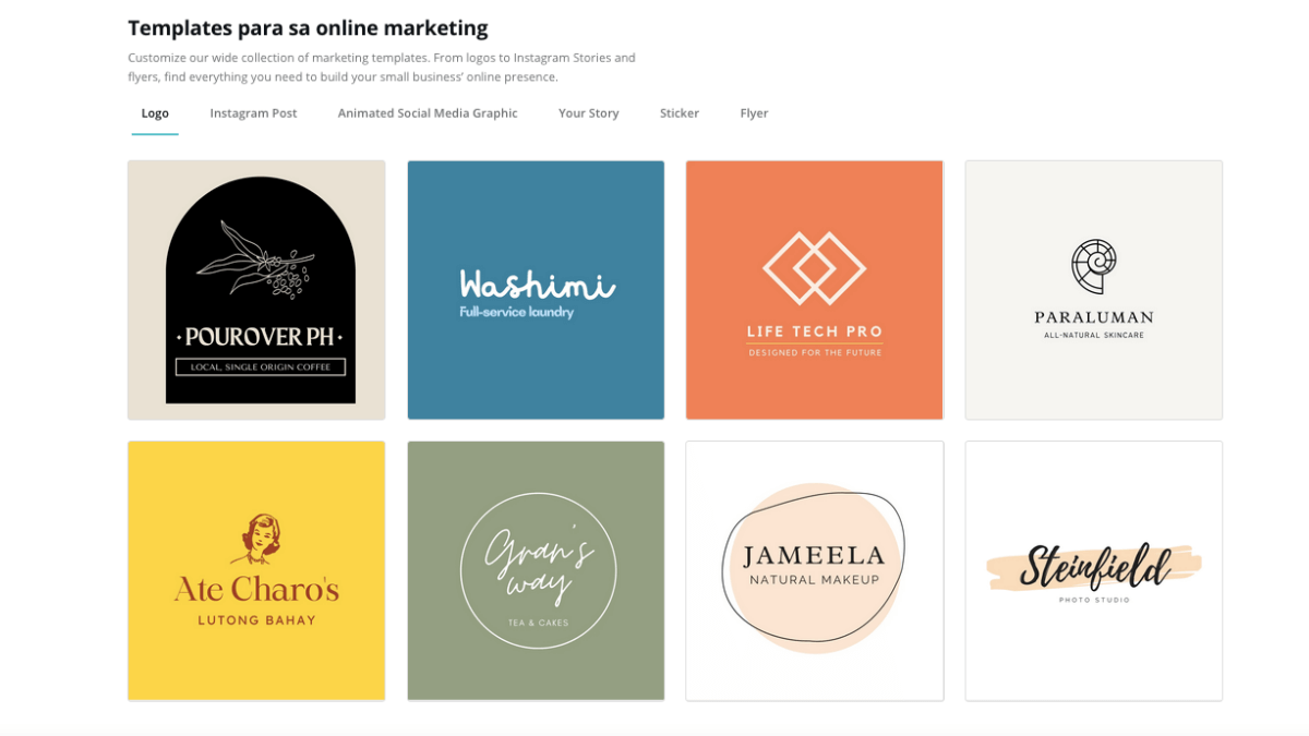 Read more about the article Canva for Negosyo is Here to Empower Pinoys and Their Online Businesses