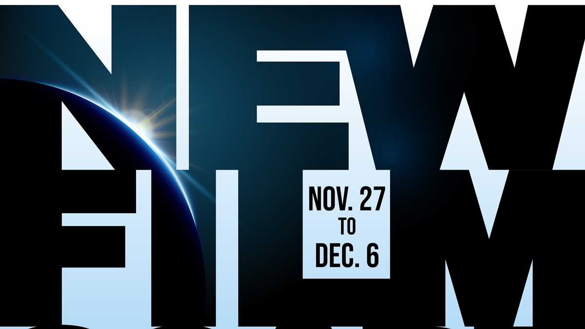 Read more about the article QCinema Goes Online This November!