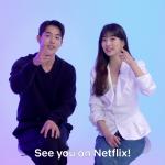 Start-Up Nam Joo Hyuk and Bae Suzy