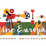 Cine Europa