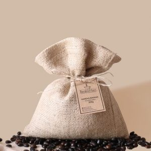 300g Barako Coffee in Special Pack