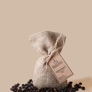 Barako Coffee Souvenir Pack